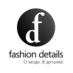 FashionDetails.ru
