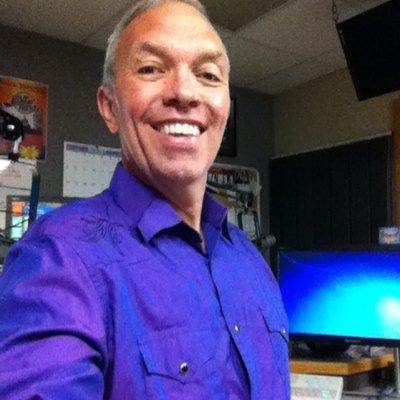 Steve Shannon on Muck Rack