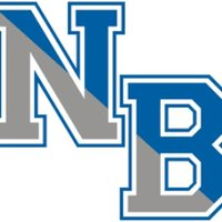 NB MS Principal