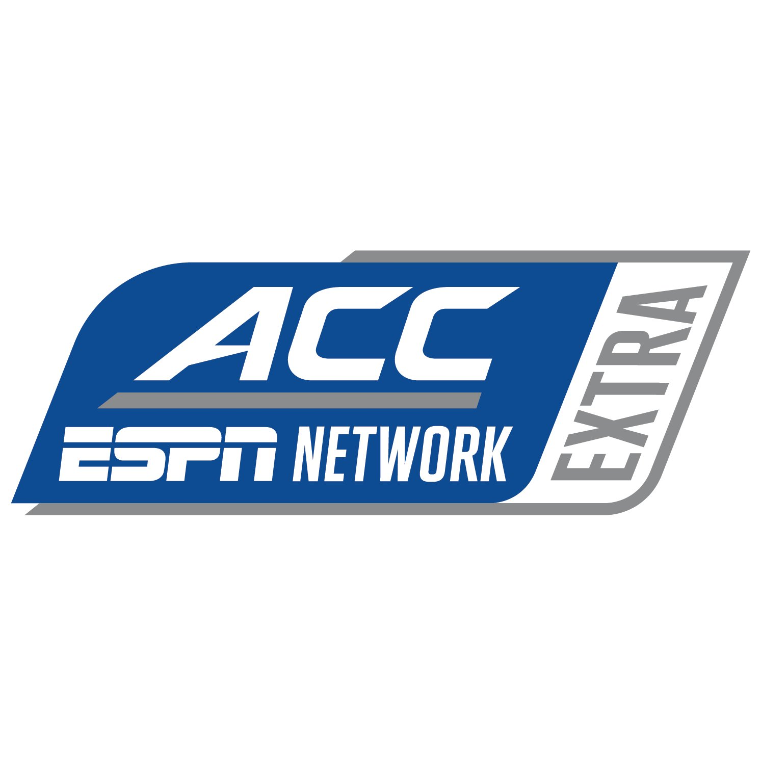 acc network extra accnetworkextra twitter