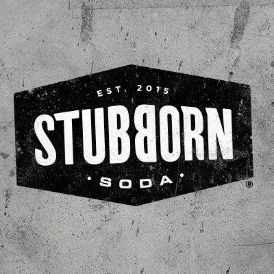 @StubbornSoda