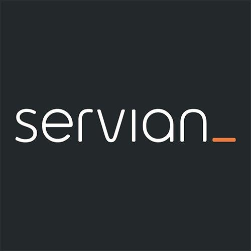 Servian (@WeAreServian) | Twitter