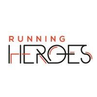 @Running Heroes AUSNZ
