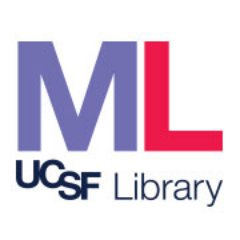 UCSF Makers Lab (@ucsfmakerslab) | Twitter