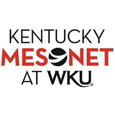 Kentucky Mesonet