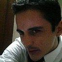 Alex Olivera (@Alexolivera842_) Twitter