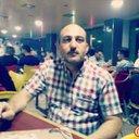 Salh Aziza (@0933_702) Twitter
