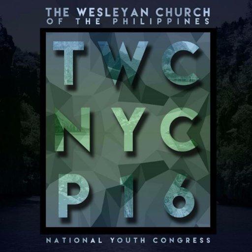 @wesleyanph_nyc