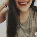 ♥Florcita♥ (@05_flopy) Twitter