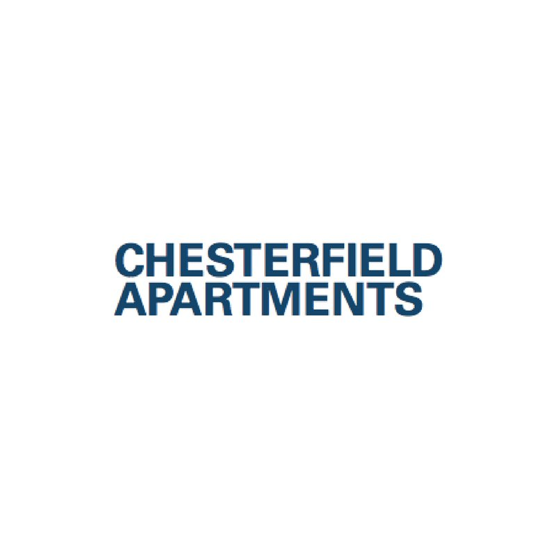 Chesterfield Apartments: Chesterfield Apts (@ChesterfieldWS)