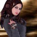 نادية (@097Mero854) Twitter