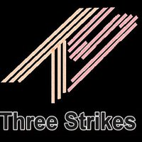 ThreeStrikes