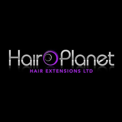 Hair planet hairplanetuk1 twitter hair planet pmusecretfo Images