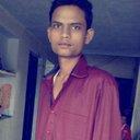 Gaurav Singh (@056d776d710c43e) Twitter