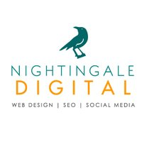 Nightingale Digital