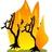Bushfire Updates