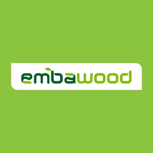 @embawood
