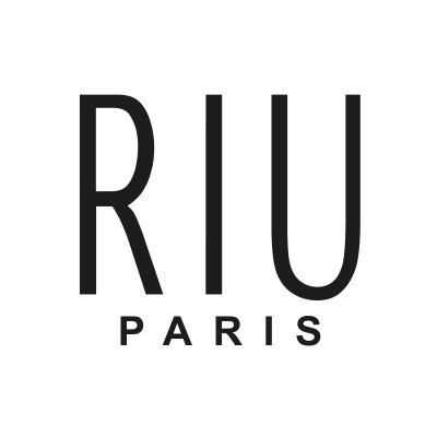 RIU Paris