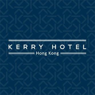 @kerryhotelhk
