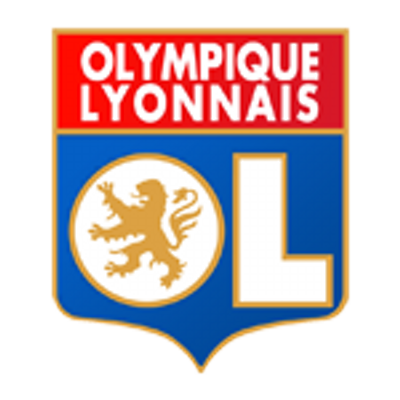 Image Result For Lyon Foot