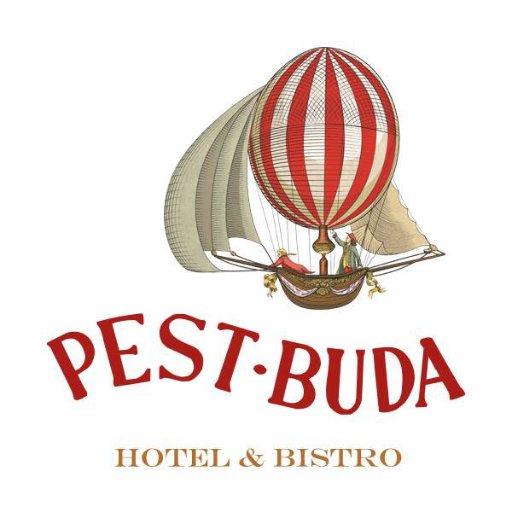 @PestBudaBistro