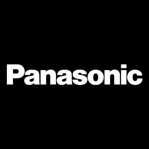 @PanasonicNL