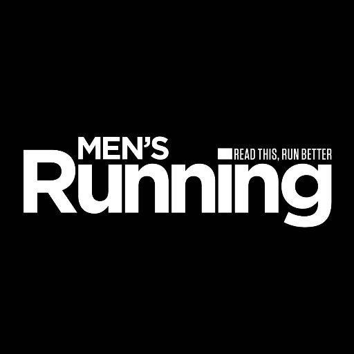 Men's Running UK