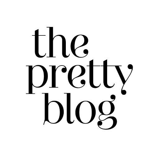 @theprettyblog