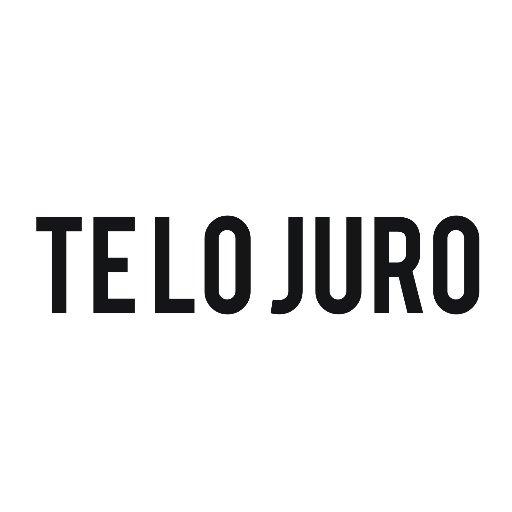 Te Lo Juro Tljuro Twitter