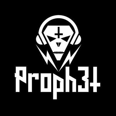 Proph3t of RAG3 on Twitter:
