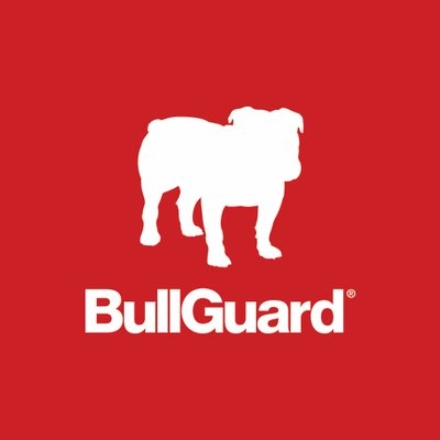Image result for bullguard logo