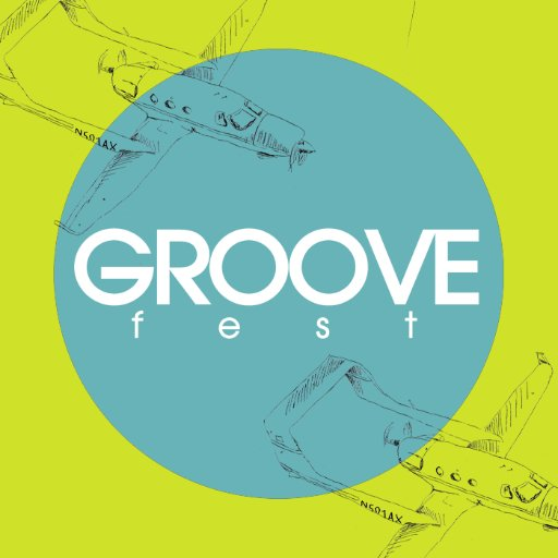 @groovefest