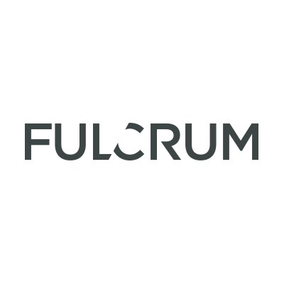 Fulcrum Investment Group 71
