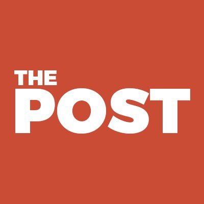 The Post Sports | Social Profile