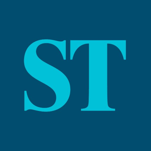 St News Review