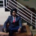 Agamjot Singh (@007agamjot) Twitter