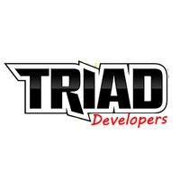Triad Developers