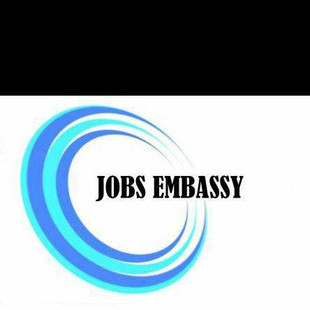 Jobs embassy consult jobsembassy twitter for Consulate jobs
