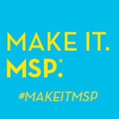 Make It  MSP  (@MakeItMSP) | Twitter