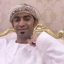 علي محمد مدخلي ابوفا (@0535511565az78) Twitter