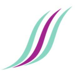 Skinnovation Pvt Ltd