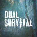 Dual Survival - @DualSurvival - Verified Twitter account