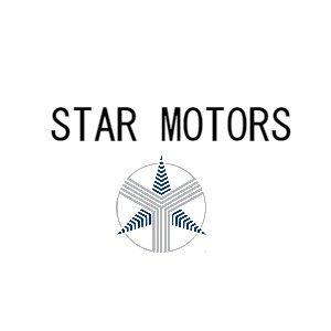 Star Motors Starmotorsofca Twitter