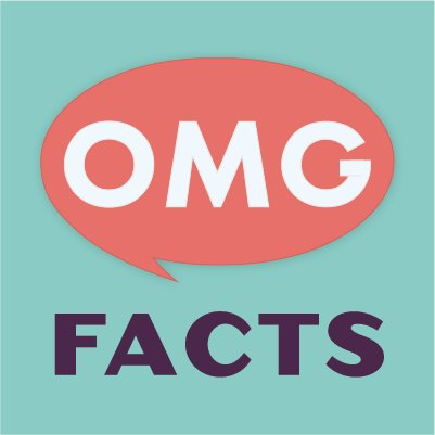 OMGFacts's profile