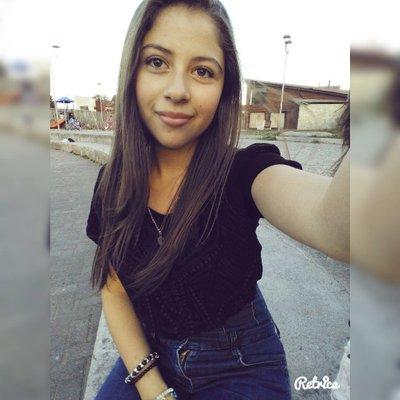 Leslita I'm A