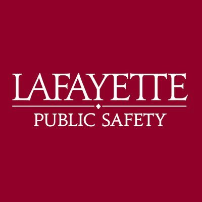 FBI, police continue investigation of threat against Lafayette