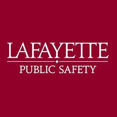 Lafayette College Postpones Finals Following Online Threat