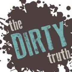 400+ Dirty Truth or Dare Questions