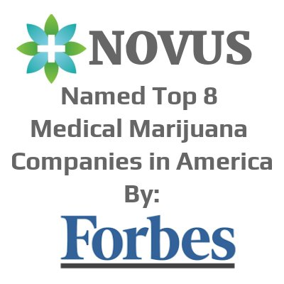 Ndev On Twitter Novus Cannabis Medplan Stock Symbol Ndev The New