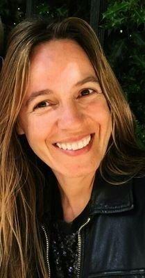 Cláudia Monteiro